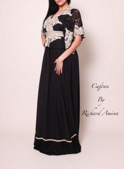 chadiya noir*