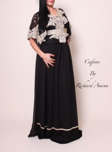 chadiya noir**