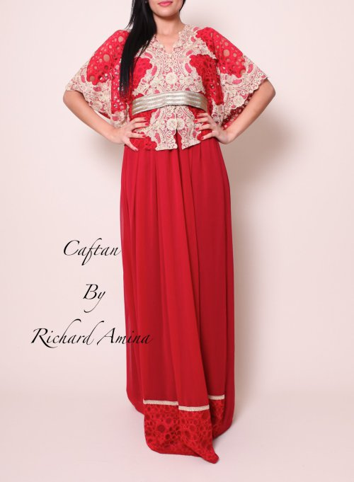 chadiya rouge