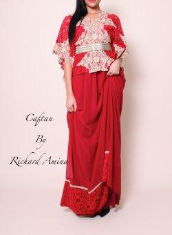 chadiya rouge*