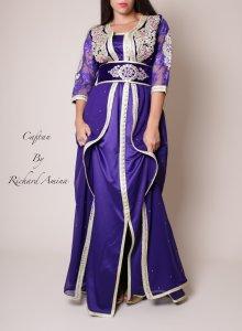 saloua-violette
