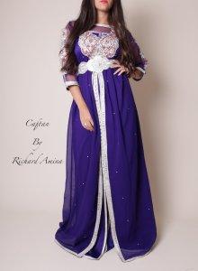 bassma-violette
