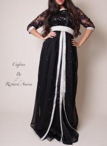 lolita-lempicka-noir