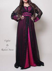 Lamia rose ;,