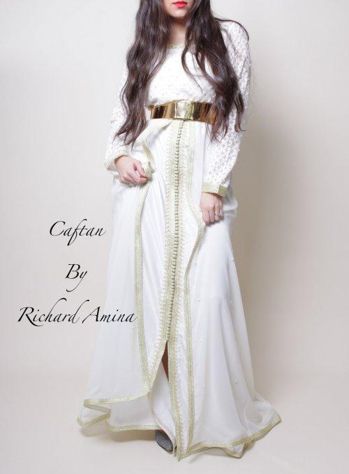 elegance*