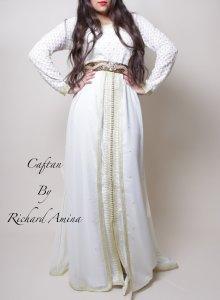 elegance**