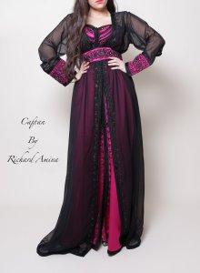 lamia rose***